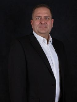 Head of Sales - Coater Blades